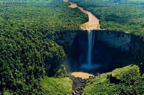imagenes paisajes naturales espectaculares los m 225 s espectaculares paisajes naturales en medio del