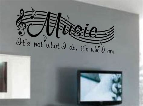 music note bedroom 25 best ideas about music bedroom on pinterest music