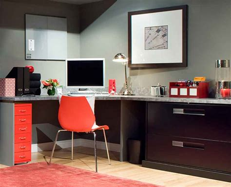 open home office how to choose the best home office computer desk for the