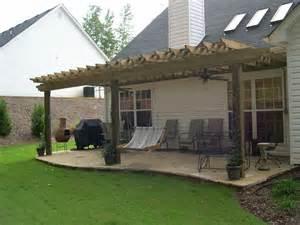 patios gardening landscape design services