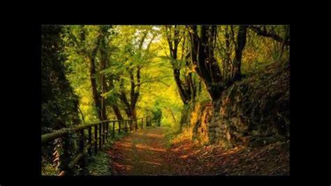 imagenes artisticas hd paisajes espectaculares de am 201 rica pa 205 ses hd youtube