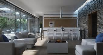 Bad Home Design Trends Open Floor Plans The Good And Bad Of This Trend
