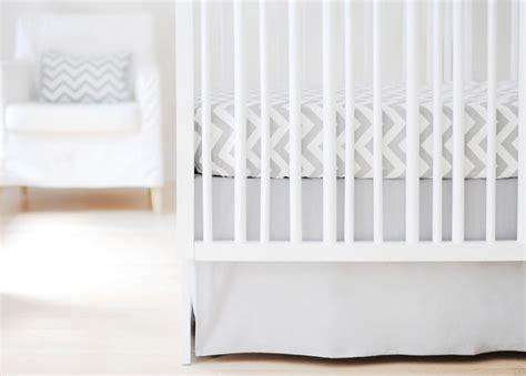 cot bedding sets australia nursery bedding sets australia sleep tight sleep chic