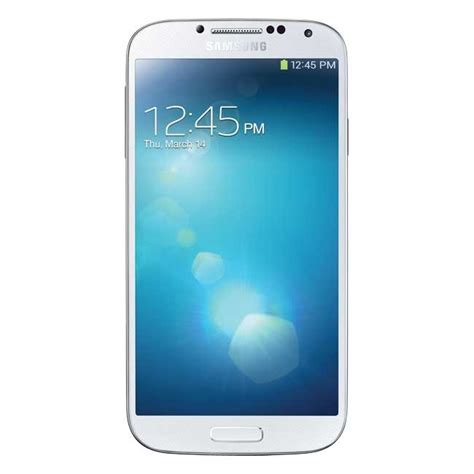 metro pcs android phones new samsung galaxy s4 metro pcs 4g lte android phone cheap phones