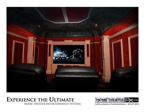 ultimate home design center foam design center bakersfield ca 93301 661 631 1062