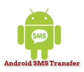 android sms transfer mobile software rt page 19
