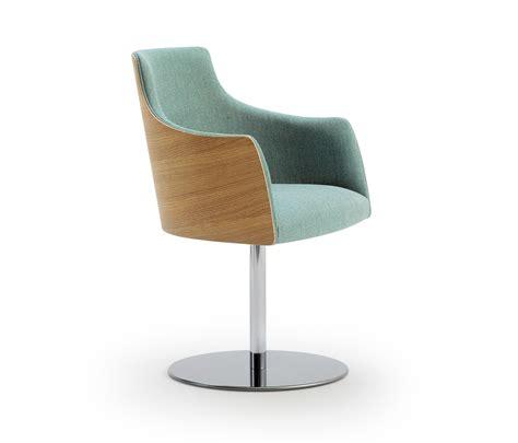 accento sedie albert one sb1 arm sedie visitatori accento architonic