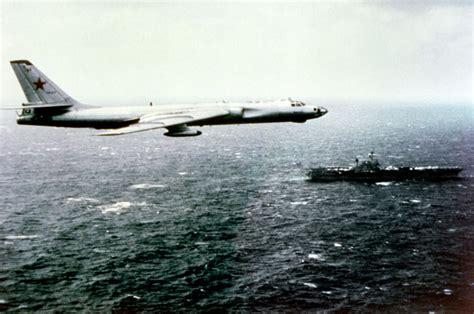 tupolev tu 16 versatile cold war bomber books tupolev tu 16 badger reconnaissance electronic warfare