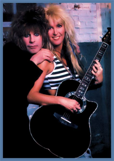 lita ford with ozzy osbourne lita ford images lita ford with ozzy osbourne wallpaper