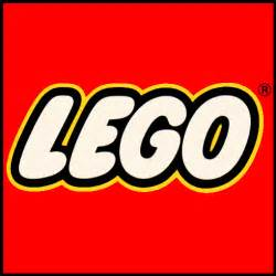 Search Lego Logo Printable » Home Design 2017