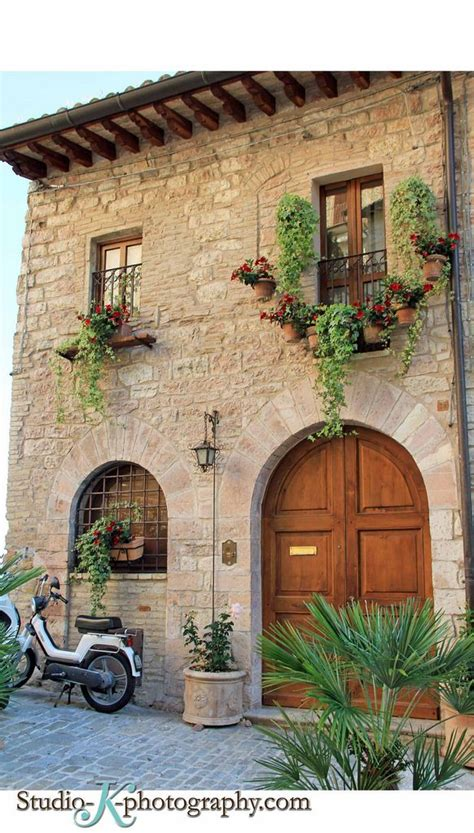 houses in italy best 25 italian houses ideas on pinterest