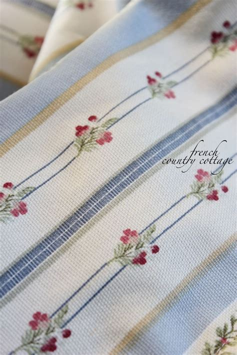 french fabric curtains 17 best ideas about french country curtains on pinterest