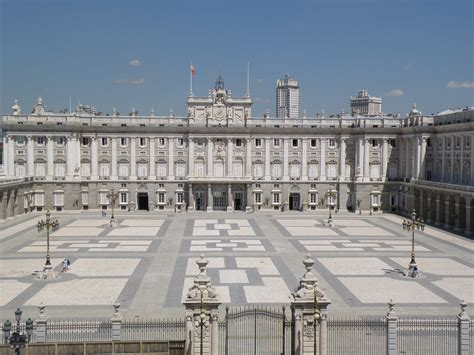 entrada palacio real entradas palacio real de madrid taquilla