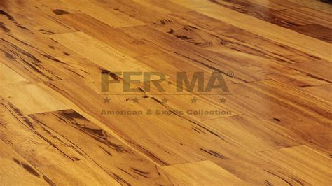 Tigerwood Bamboo Flooring   Flooring Ideas and Inspiration