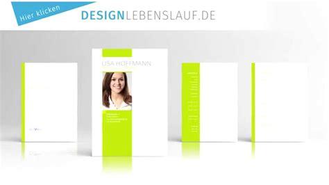 Bewerbung Deckblatt Zfa Schriftliche Bewerbung Mit Deckblatt Anschreiben Lebenslauf Berufserfahrung