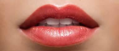 r 234 ver de bouche divinatix
