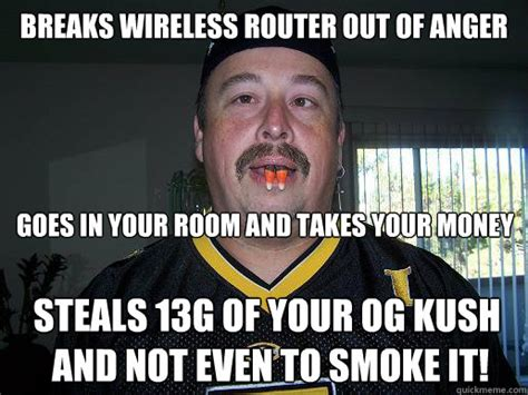 Step Dad Meme - scumbag stepdad memes quickmeme