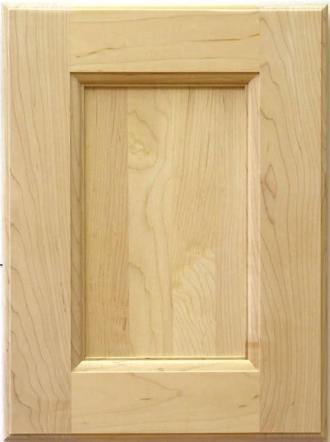 Allstyle Cabinet Doors Doors Related Image