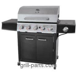 backyard grill grills free shipping bbq parts and