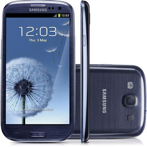 05 Samsung Galaxy S3 Casecasingminumansnackbiruniklucu veja como comprar um presente nos dias dos namorados sem gastar muito