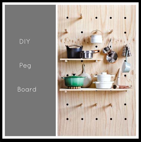 pegboard kitchen organizer pegboard kitchen storage images