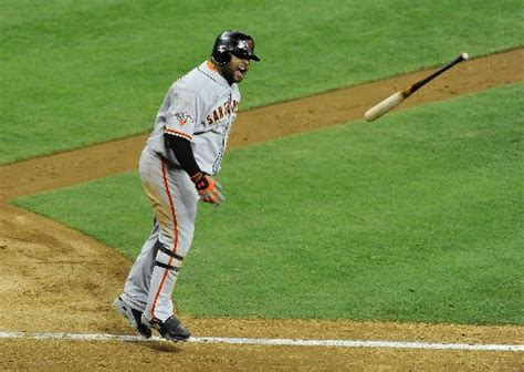 alex pavlovic author at giants extra sabean says giants could approach slimmed down sandoval