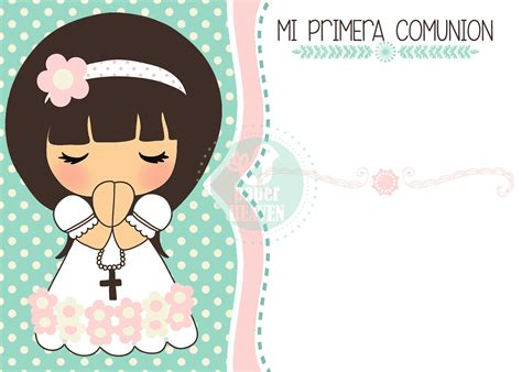 para primera comunion mi primera pictures to pin on pinterest ejemplo 2 jpg 2100 215 1500 primera comunion pinterest