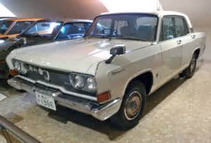Mitsubishi Debonair 1970 Mitsubishi Debonair Related Infomation Specifications