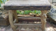 driftwood benches for sale 1000 images about driftwood benches 4 sale on pinterest