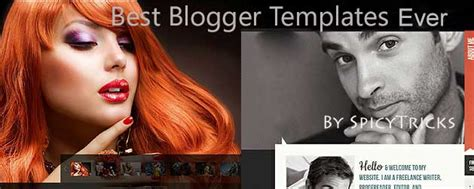 best blog themes ever 25 best free responsive blogger templates ever seo