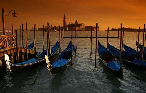 best airport for venice the 10 best restaurants in venice italy