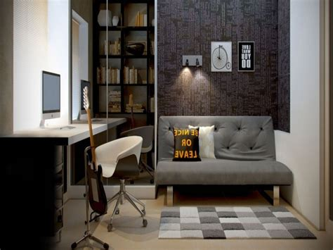 ideas for home office design peenmedia