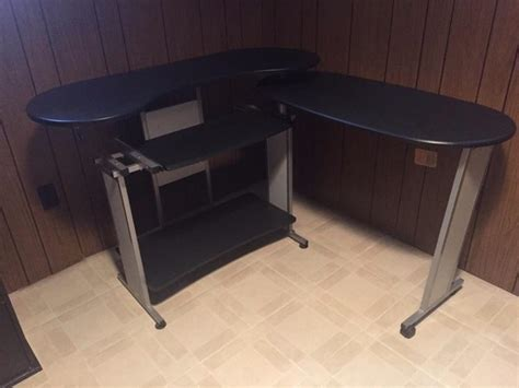 Computer Desk Toronto Computer Desk For Sale Scarborough Toronto