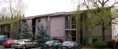 one bedroom apartments in beaverton oregon cool one