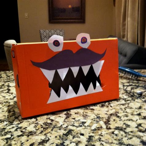 awesome valentines box s ideas crafts