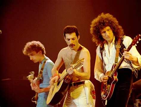 film queen montreal 5 things you should know about freddie mercury