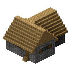 large house blueprints minecraft wiki projects structure blueprints large
