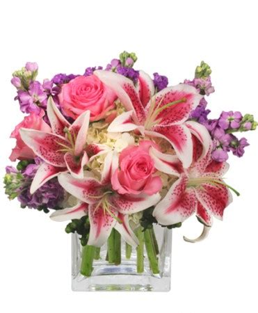 floral arrangments or when words fail say it with flowers decor ideas pinterest flower more than words flower arrangement valentine s day