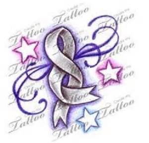 what color represents lung cancer alzheimer s awareness tattoos watches to
