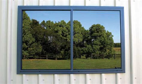Window For Shed by Buy Shed Windows For Sheds And Garages Steel Sheds In