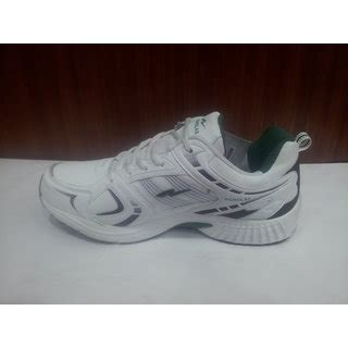 trv sports shoes trv sports shoes joggers best deals with price