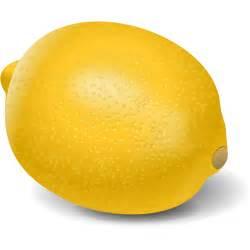 lemon photo free to use public domain lemon clip art