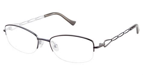 tura r125 eyeglasses free shipping