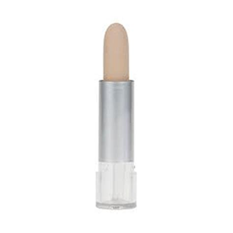N Cover All Concealer Stick Lig nyc cover stick concealer light review compare prices buy