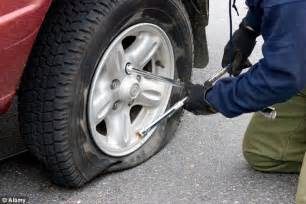 Car Tire Replacement Cost The Real Reason Car Firms Won T Give You A Spare Tyre