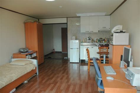 Apartment Living In Korea Teaching In South Korea 10 Step Process To