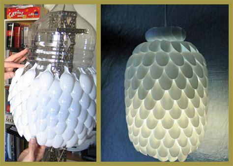 Cool Lamp Shades diy lamp shade drum lamp shadow
