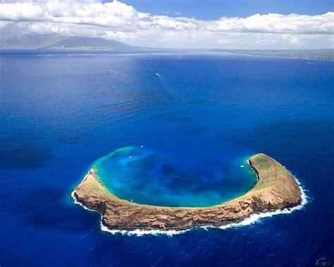 Hawaii Search Hawaii Wallpaper Desktop Images