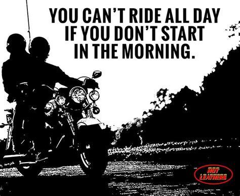 Biker Chick Meme - 694 best motorcycle quotes images on pinterest