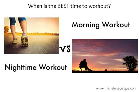 When Is The Best Time To Use A Detox Tea by When Is The Best Time To Workout